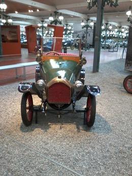 2017.08.24-110 Peugeot Torpedo Type BB 1913