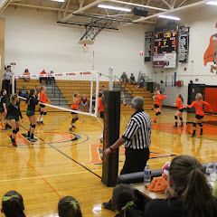 Volleyball-Nativity vs UDA - IMG_9617.JPG