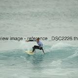_DSC2226.thumb.jpg