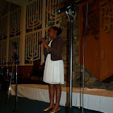 2008 Benefit Concert - 100_7143.JPG