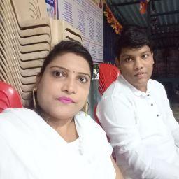 Deepika Shinde