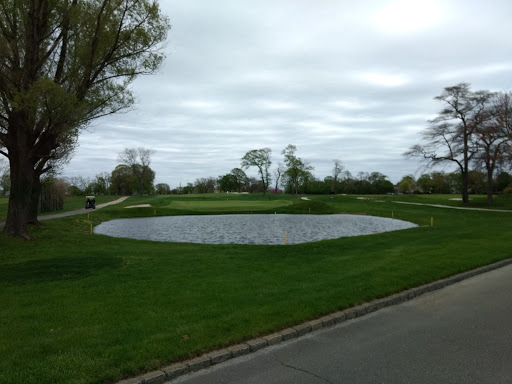 Private Golf Course «Inwood Country Club», reviews and photos, 50 Peppe Rd, Inwood, NY 11096, USA