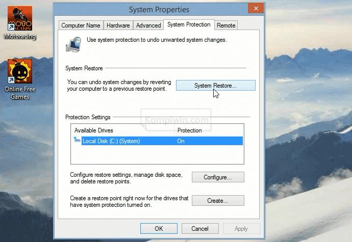 cara-mengembalikan-restore-point-dengan-system-restore-di-windows-8.1-3