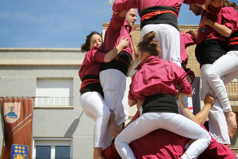 Actuació Puigverd de Lleida  27-04-14 - IMG_0237.JPG