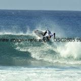 _DSC2605.thumb.jpg