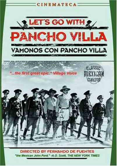 https://lh3.googleusercontent.com/-qWZMUYHB7d0/VbGfjHvETlI/AAAAAAAAEt0/CBbWCmwOyXQ/s570-Ic42/Vamonos_con_Pancho_Villa1.jpg