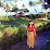 Maureen Poernomo's profile photo