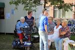 Dorpsfeest Velsen-Noord 22-06-2014 156.jpg