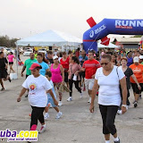 Cuts & Curves 5km walk 30 nov 2014 - Image_80.JPG