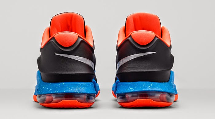 nike kd 7 on the road price philippines 01 10-22-2014