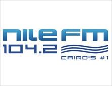 راديو النيل اف ام NileFM بث مباشر