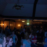 PartyRockNight2_0016.jpg
