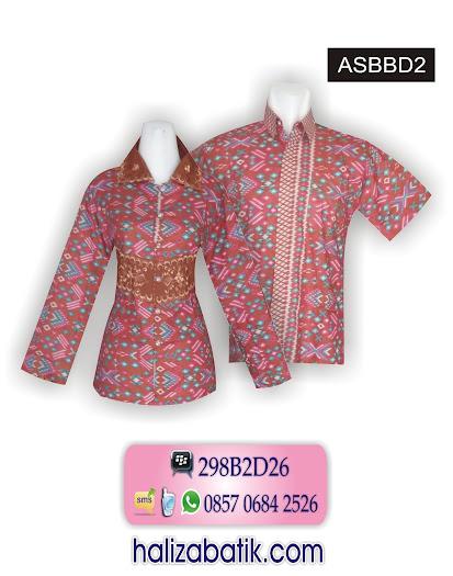 grosir batik pekalongan, Baju Batik Modern, Baju Batik, Baju Batik Terbaru