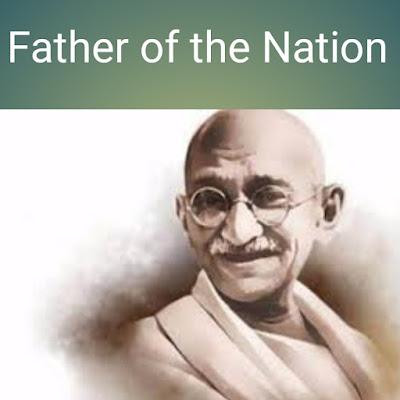 Mahatma Gandhi images, Mahatma Gandhi , father of the Nation, Mahatma Gandhi image by world Updatez With MK