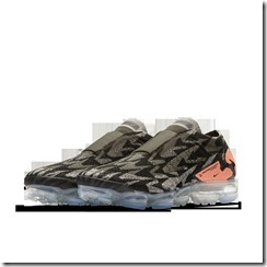 Nike Air VaporMax Moc 2 x ACRONYM® (23)