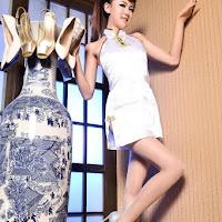 LiGui 2014.09.17 网络丽人 Model 可馨 [35+1P] 000_6248.jpg