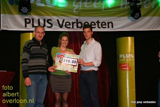 sponsoractie PLUS VERBEETEN Overloon Vierlingsbeek 24-02-2014 (21).JPG