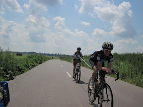 Brevet_300_RoadBook