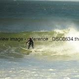 _DSC0634.thumb.jpg