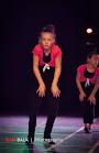 Han Balk Agios Dance-in 2014-0184.jpg