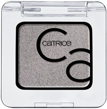 Catrice Art Couleurs Eyeshadow Shimmer Metallic 130 Mr Grey And Me