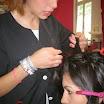 19 Corso parrucchieri.JPG