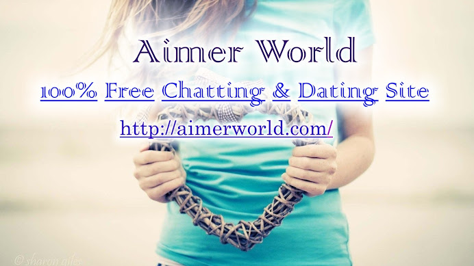Free dating sites with live chat