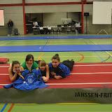 wedstrijd DMT Varsenare 2013 - DSC_0392.JPG