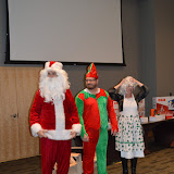 UAHT Employee Christmas Party 2015 - DSC_9341.JPG