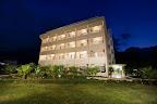 Фото 2 Larissa Park Beldibi Hotel