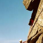 1998-5-23 Tim Dunsby, Nigel Coe, Bow Wall, Bosigran-1.jpg