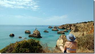 Portimao-praias-e-falesias-5
