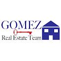 Gomez Real Estate Team icon