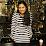 Amita Ghanekar's profile photo