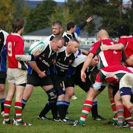 2010-10-23 Inishowen v Larne II