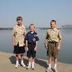 2009 Fort Knox - 2009.09.05.019.JPG