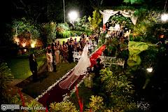 Foto 0870. Marcadores: 05/11/2010, Casa das Canoas, Casa de Festa, Casamento Lucia e Fabio, Fotos de Casa de Festa, Rio de Janeiro