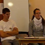 domonkos ifjúsági találkozó Debrecenben, 2011. - 111015_0573.jpg
