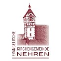 Evang. Kirchengemeinde Nehren icon