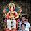 Bhavesh Varmandal's profile photo