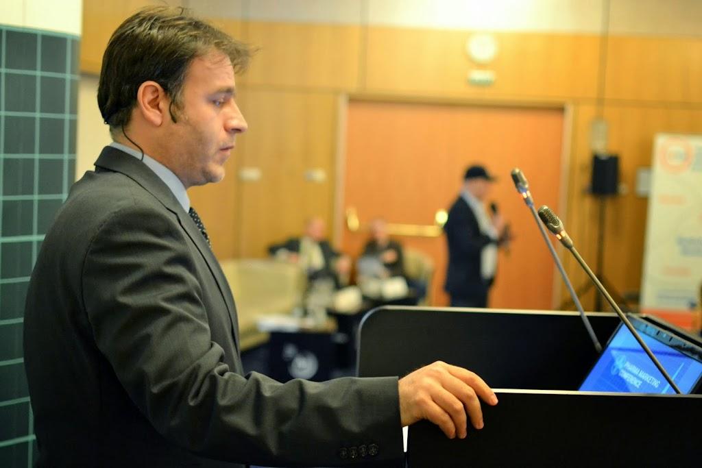 Pharma Conference 284