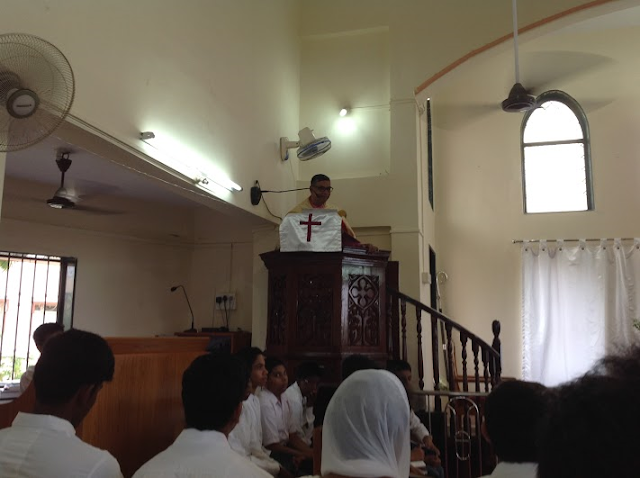 Confirmation 2016 - IMG_5073.png
