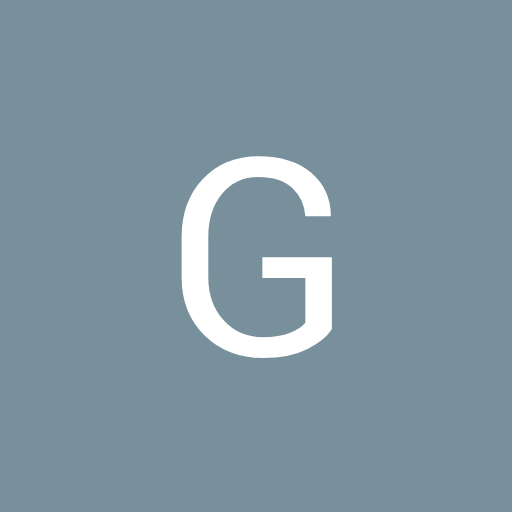 Gavin Games