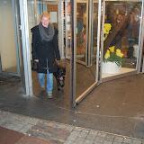 Jonge Hond centrum Emmen - 2012-04-01%2B042.JPG