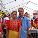 Enkenbach 08.2012