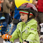 Estonian Cycling Weekend 2010 - img_3833max_.JPG