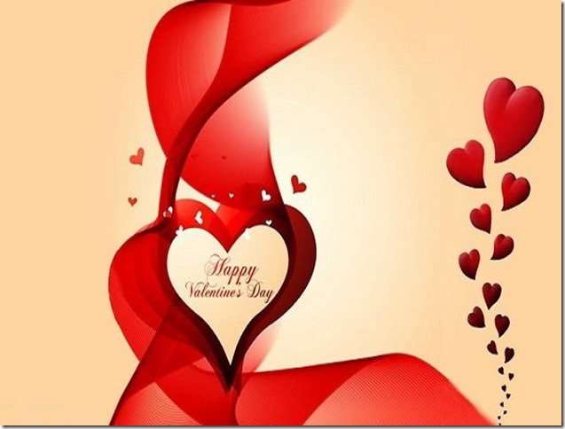 valentines-day-images-for-lovers