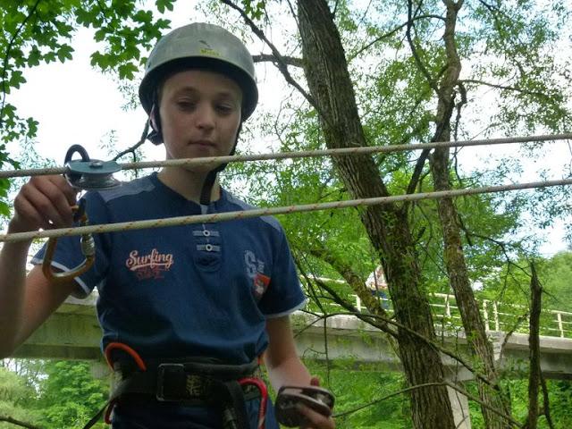 Obóz Ustrzyki 2015 - P1130383_1.JPG
