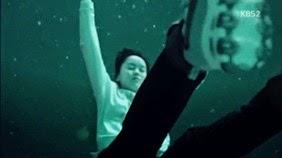 Who.Are.You.School.E01[www.wikikorean.com] 493_副本
