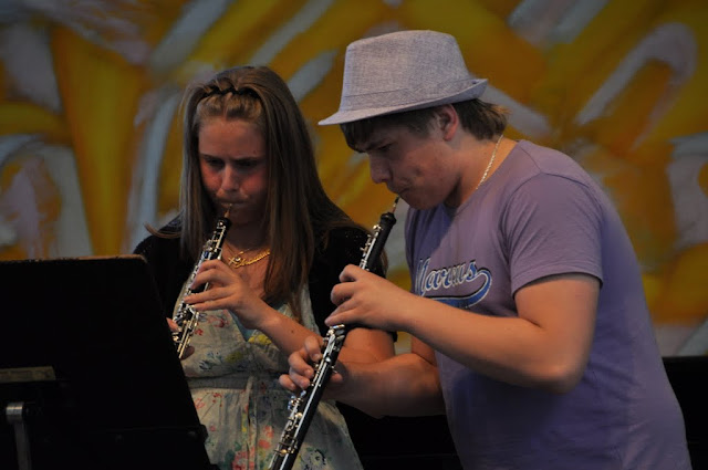 Orkesterskolens sommerkoncert - DSC_0036.JPG